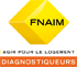 Diagnostic immobilier Talant